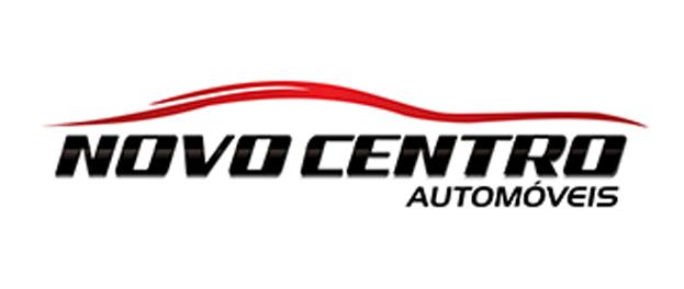 Novo Centro Automóveis